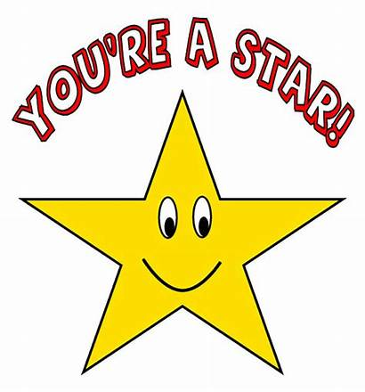Star Re Clipart Draw