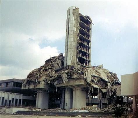 le si鑒e de sarajevo la guerra degli anni 90 in bosnia