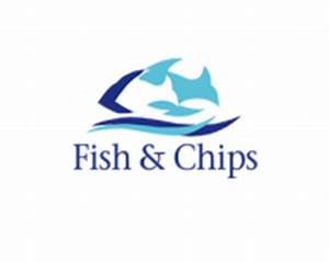 chips Logo Design | BrandCrowd