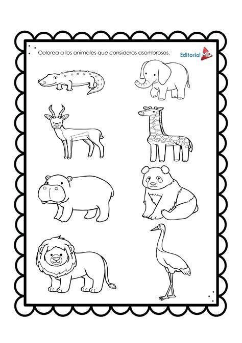 Actividades para tercero, cuarto, quinto y sexto. Actividades Interactovas De Preescolar - Actividades interactivas para niños de 3 años: 1 ...