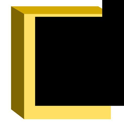 Blocks Clipart Parquetry Blocks Clip Cliparts