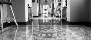 Nettoyage Marbre Tres Sale : nova clean sp cialiste du marbre 06 nice antibes ~ Melissatoandfro.com Idées de Décoration