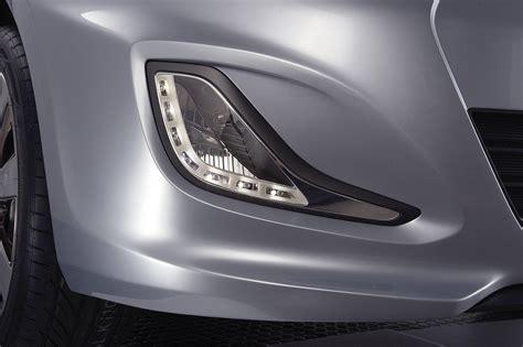 Hyundai Rb Concept Al Saln De Mosc Mundoautomotor