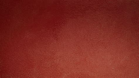 Wine Background Wine Background Wall Wine Color Stock Footage