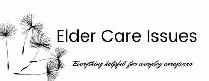 Nursing Diff Care Isolation Senior Seniors Elderly