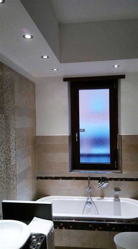 Illuminazione D Interni A Led Illuminazione Led Casa Illuminare A Led Gli Ambienti Con