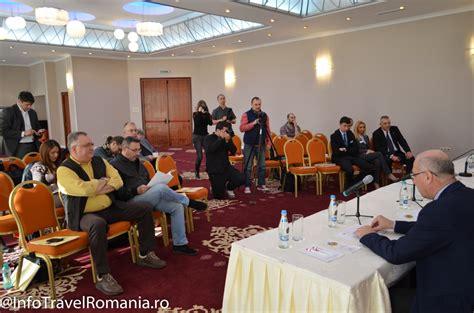 Tara Galilor Romania U21
