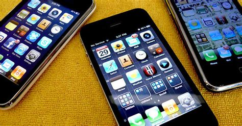 how much is the iphone 4 worth here s how much your iphone 4 is worth How M