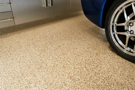 garage floor coating knoxville tn garage flooring calgary carpet review