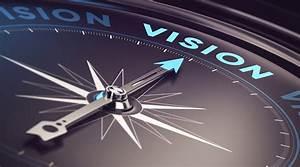 Mission  U0026 Vision