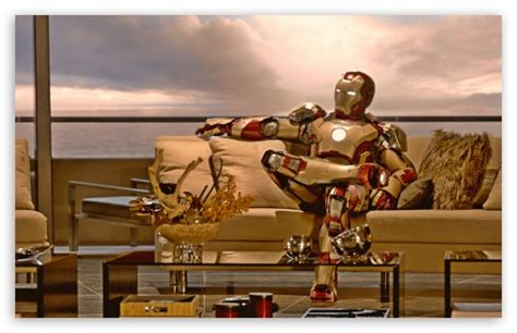 iron man   wallpaper iphone awesome wallpapers