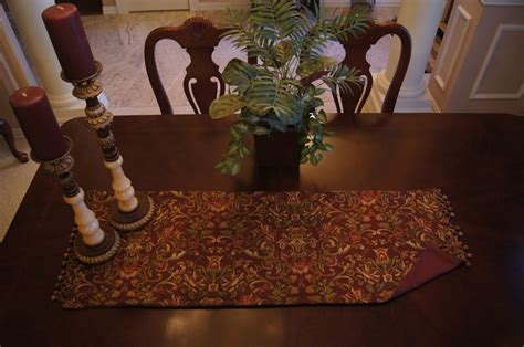 sashi fringed table throw 23 best images about table runners on pinterest
