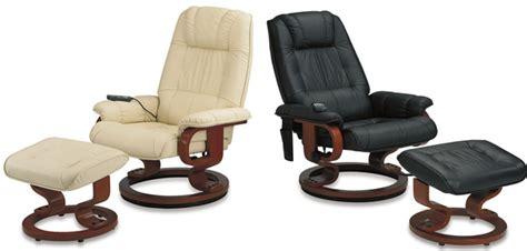 siege massant pas cher siege massant pas cher ou 100 images fauteuil