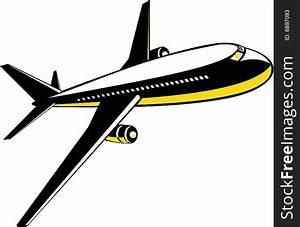 Free Boeing 737 Aircraft Maintenance Manuals