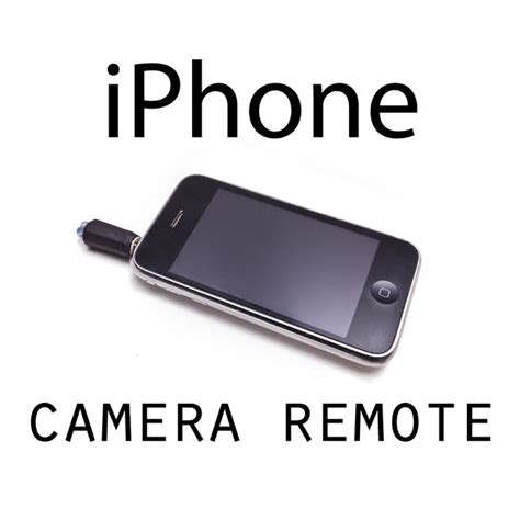 how to remotely an iphone iphone remote