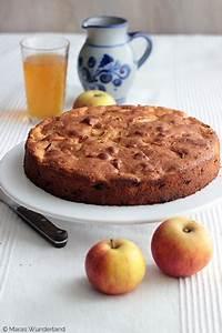 Französischer Apfelkuchen Backen : maras wunderland ~ Lizthompson.info Haus und Dekorationen