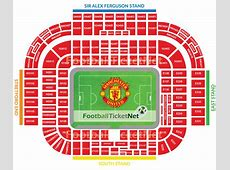 Chelsea Vs Huddersfield Tickets STREAMING VIVO DIRECTO