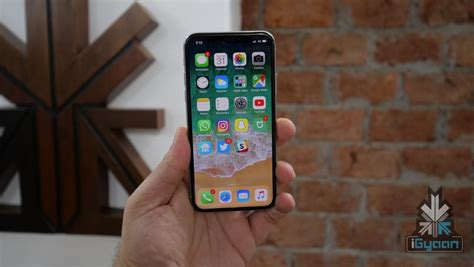 what will the iphone 10 look like all three iphones in 2018 will look like the iphone x igyaan
