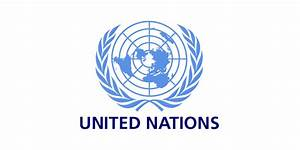 NationStates • View topic  The United Nations [SignUps]