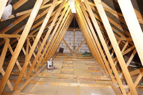 pin  attic designs loft conversions  telebeam