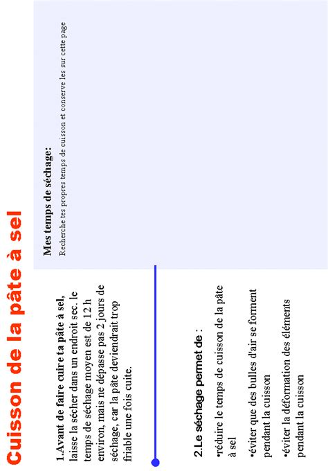 imprimer la recette de la p 226 te 224 sel page 12 t 234 te 224 modeler