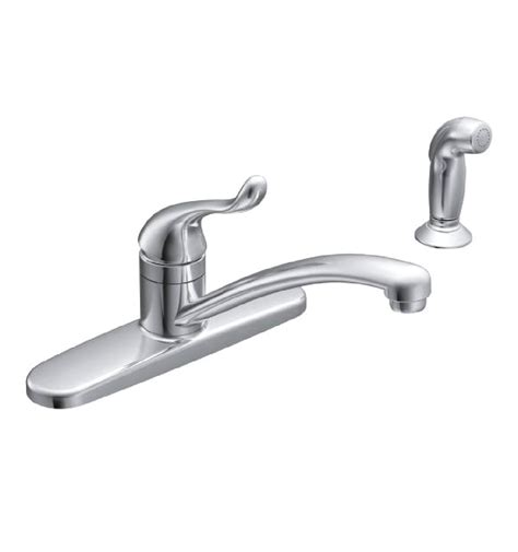 Moen Ca87530 Adler Onehandle Low Arc Kitchen Sink Faucet. Kitchen Cabinet Designs For Small Spaces. Paint My Kitchen Cabinets White. Clean Kitchen Cabinets Wood. Kitchen Cabinets Naples Florida. Putting Up Kitchen Cabinets. Drawer Fronts For Kitchen Cabinets. Kitchen Cabinet Layout. Kitchen Cabinet Stain Ideas