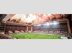 Arena Independência, Novo Independência BWA Arena