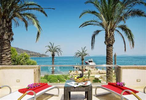 Paradizo Names Top Boutique Hotels and Concierge Services ...