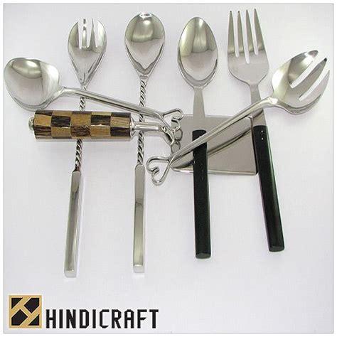 flatware sets durable platters spreaders serving offer