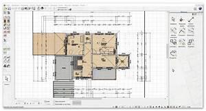 3d Architekt Küchenplaner : 3d cad hausplaner architektur software programm plan7architekt ~ Indierocktalk.com Haus und Dekorationen