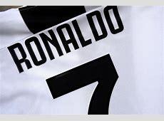 Cristiano Ronaldo alla Juventus L'incredibile dato