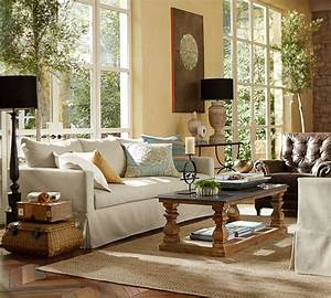 5 Simple Tips For Decorating With Leathers Recliners To