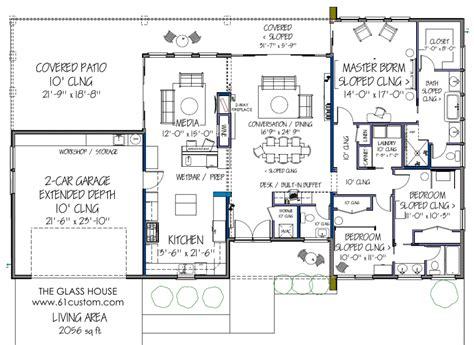 design home plans home design model free house plan contemporary house designs plans australia gold coast