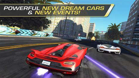Play Free 3d Racing Games Online
