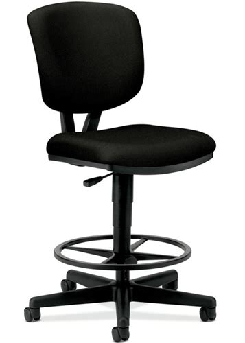 hon volt h5703 task stool atlanta office furniture