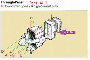 Abs Wiring Diagram For Xj6 1997 - Jaguar Forums