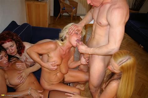 affiliates mature sexparty free x track 2101 171 37754 on