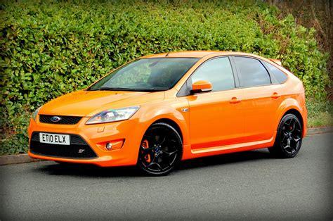 ford focus st st   sale  warwickshire