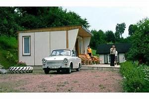 Bungalow Kaufen Berlin : gartenhaus in berlin kaufen my blog ~ Lizthompson.info Haus und Dekorationen