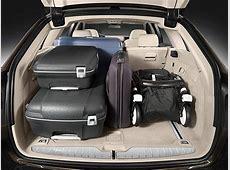 Foto BMW 5er Touring, Modern Line, Facelift 2013