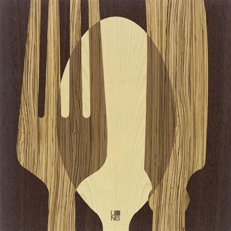 quadri moderni da cucina quadro da cucina design moderno in legno di pioppo