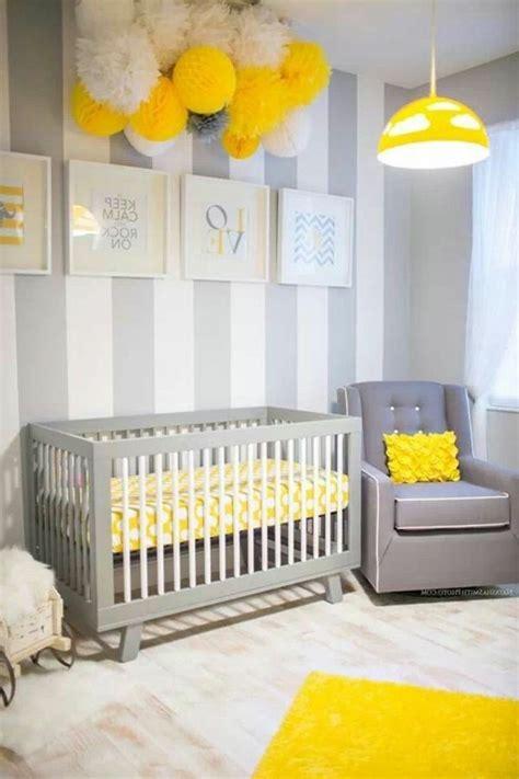 Babyzimmer Ideen Neutral by Babyzimmer Ideen Neutral