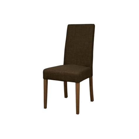 houston fabric chair decor