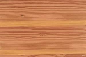 Feuchtes Holz Erkennen : holzarten erkennen bersicht mit 33 weich und hartholzarten ~ Whattoseeinmadrid.com Haus und Dekorationen