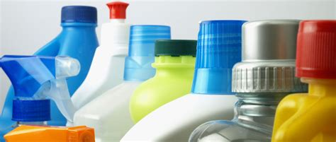 commercial bathroom cleaning products  web