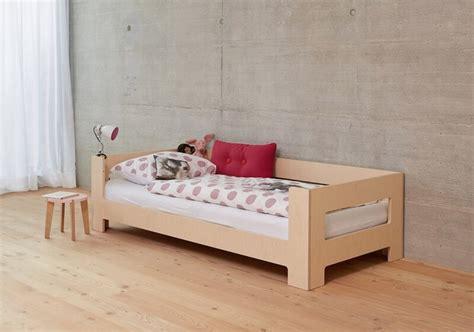 di letto per bambini design per bambini blueroom letto zigzagmom