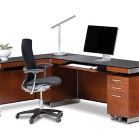 Bdi Sequel Desk Canada by Instyle Home Rugs 16 Photos Furniture Stores 948