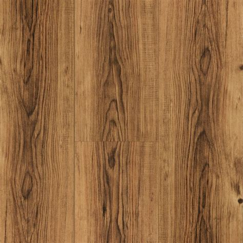 knotty pine laminate major brand 12mm white mountain knotty pine laminate lumber liquidators canada