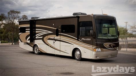 rusmur floors moon township 100 new 2014 thor motor coach 2014 mercedes thor