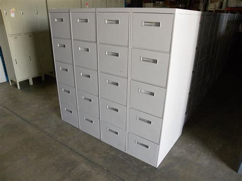 Used Fireproof File Cabinets Houston by Vertical File Cabinet Auyin Fcv40gr 4 Drawer Vertical